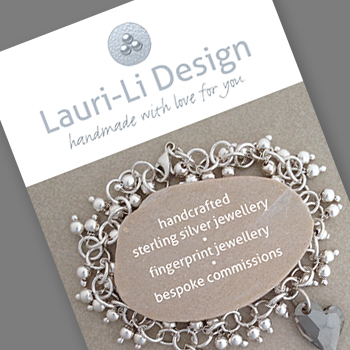Lauri-Li Design