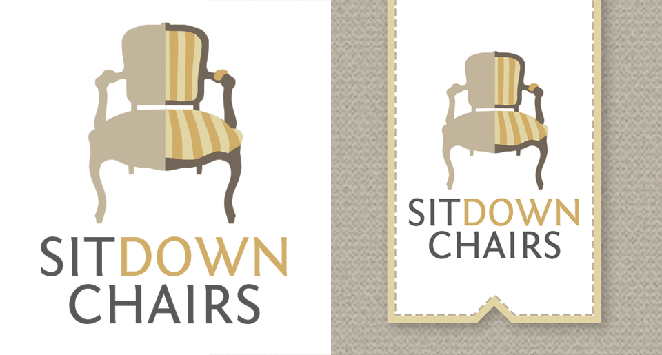 sitdown logos