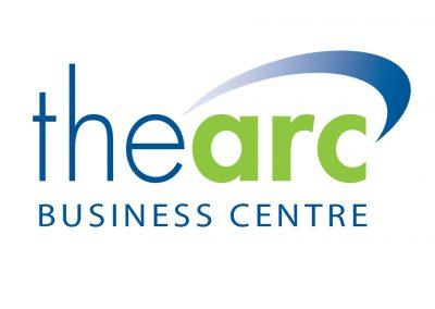 The Arc Business Centre
