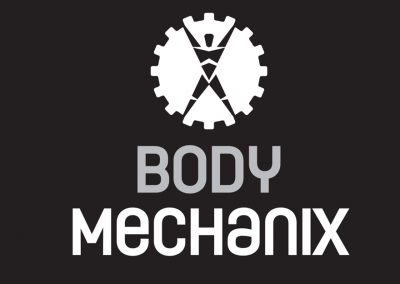 Body Mechanix | Personal Trainer