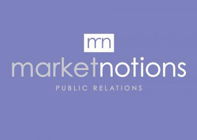 Market Notions Public Relations