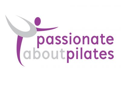 Passionate About Pilates | Personal Trainer