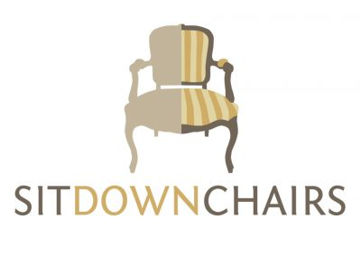 SitDown Chairs | Re-upholstery