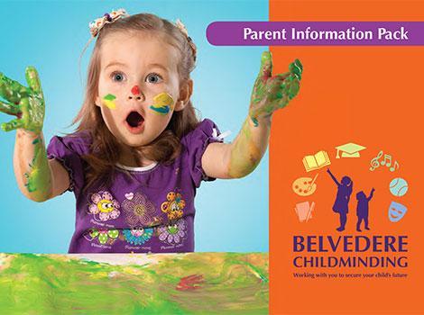 Belvedere Childminding