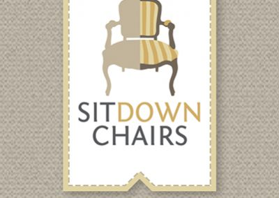 SitDown Chairs